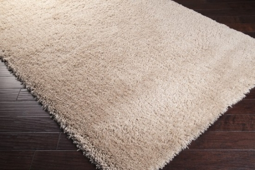 Mellow MLW-9000 Area Rug