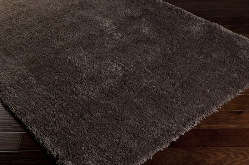 Mellow MLW-9002 Area Rug