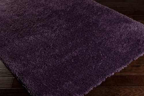 Mellow MLW-9009 Area Rug