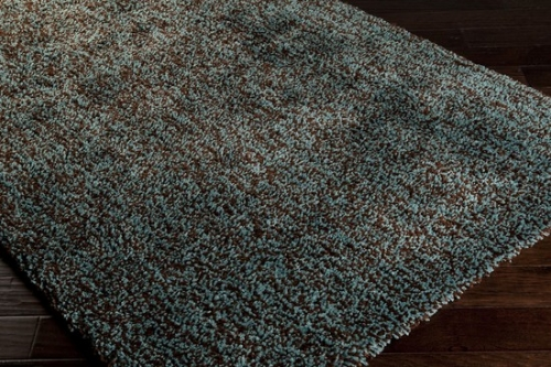 Mellow MLW-9016 Area Rug