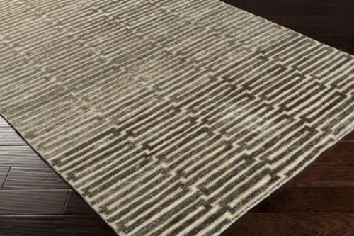 Platinum PLAT-9000 Area Rug