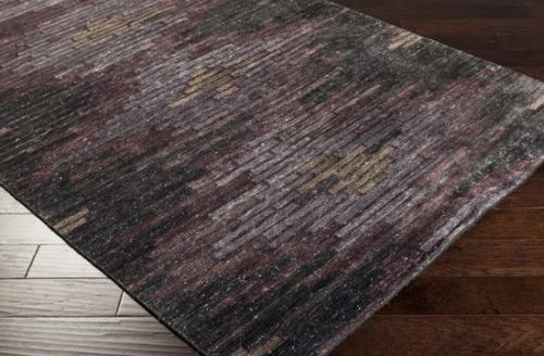 Platinum PLAT-9005 Area Rug
