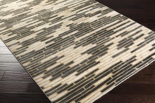 Platinum PLAT-9017 Area Rug