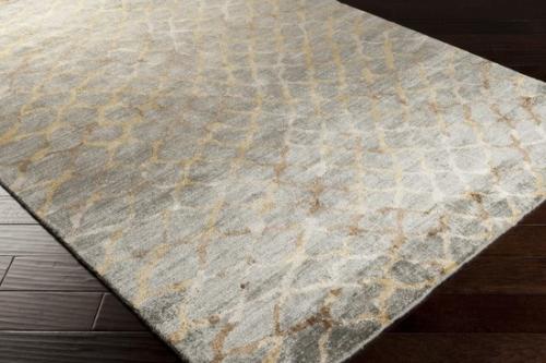 Platinum PLAT-9018 Area Rug