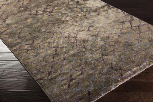 Platinum PLAT-9020 Area Rug