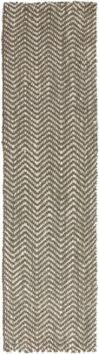 Reeds REED-800 Area Rug