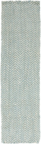 Reeds REED-802 Area Rug
