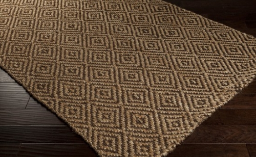 Reeds REED-806 Area Rug