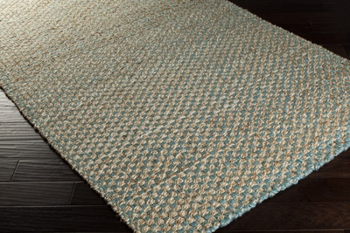 Reeds REED-823 Area Rug