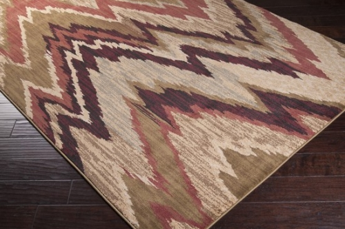Riley RLY-5001 Area Rug
