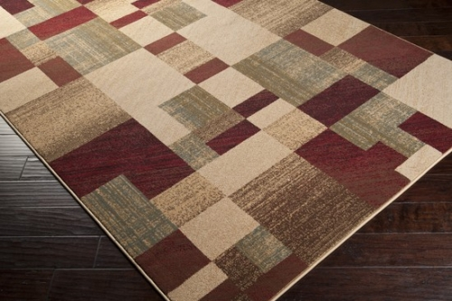 Riley RLY-5006 Area Rug