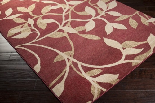 Riley RLY-5011 Area Rug