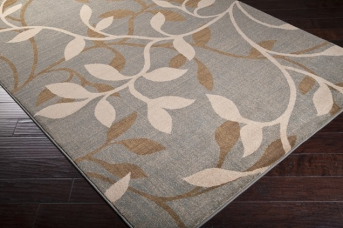 Riley RLY-5012 Area Rug