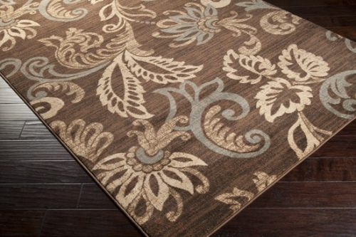 Riley RLY-5022 Area Rug