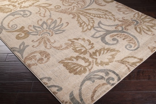 Riley RLY-5023 Area Rug