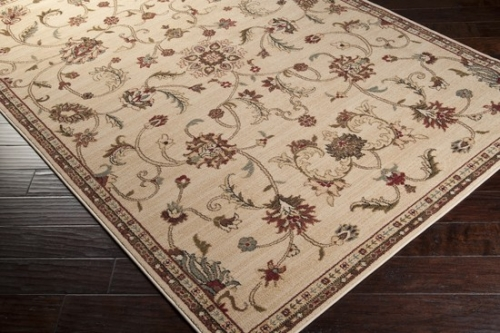 Riley RLY-5026 Area Rug