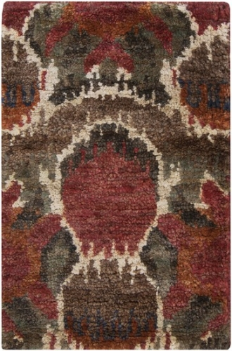 Scarborough SCR-5130 Area Rug