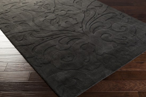 Sculpture SCU-7510 Area Rug