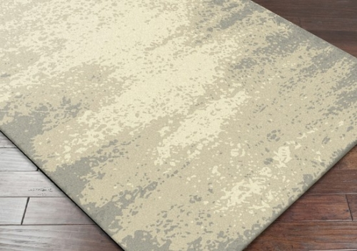 Slice of Nature SLI-6402 Area Rug