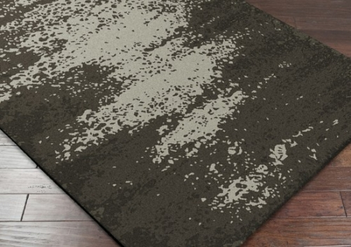 Slice of Nature SLI-6404 Area Rug