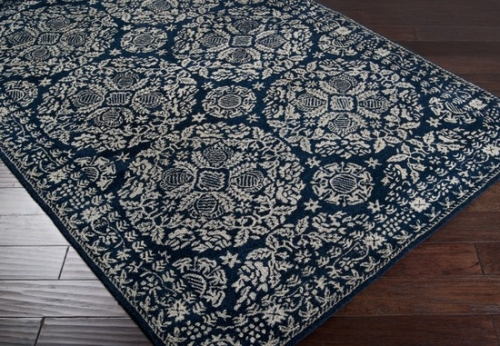 Smithsonian SMI-2112 Area Rug