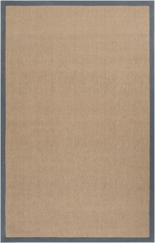 Soho SOHO GRAY Area Rug