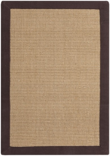 Soho SOHO BROWN Area Rug