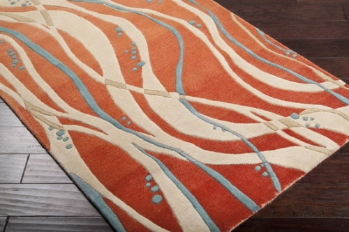 Studio SR-109 Area Rug