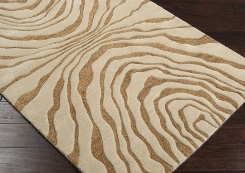 Studio SR-113 Area Rug