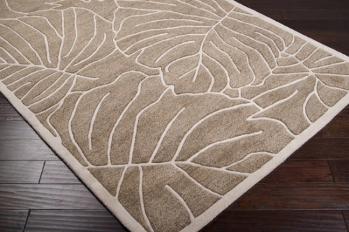 Studio SR-138 Area Rug