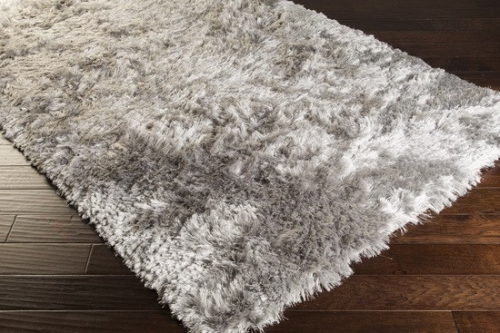 Stealth STH-702 Area Rug