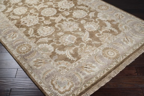 Timeless TIM-7907 Area Rug