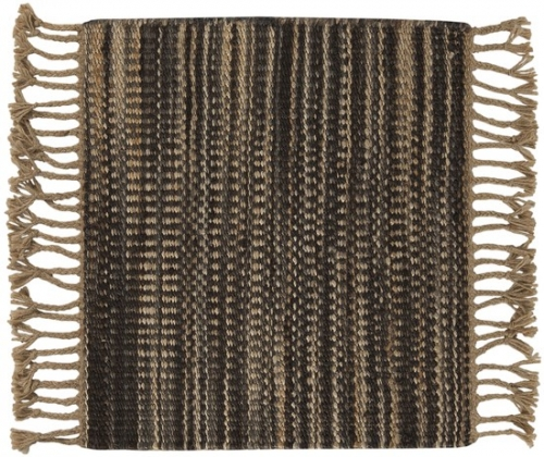 Woodstock WDS-1007 Area Rug