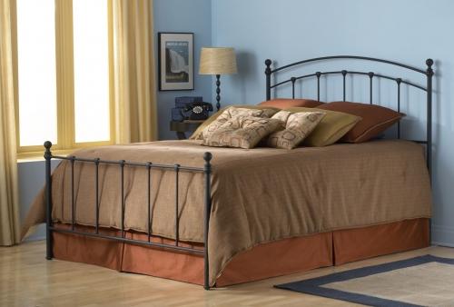 Sanford Bed