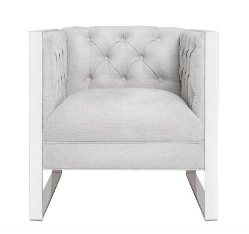Farah Chair - Grey