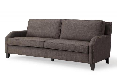 Hartford Sofa - Grey