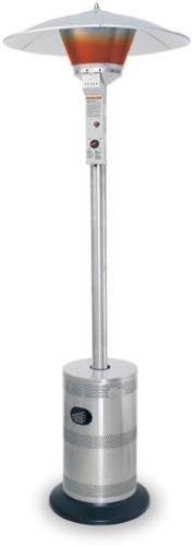 3000 Commercial Outdoor Patio Heater - Uniflame