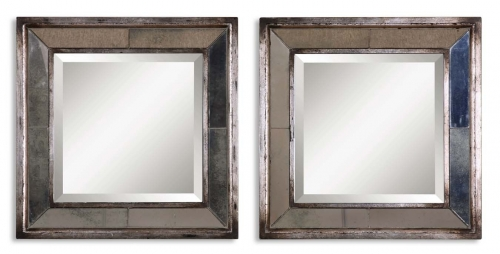 Accent Mirrors At Homelement Com
