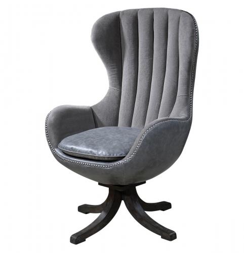 Linford Swivel Chair