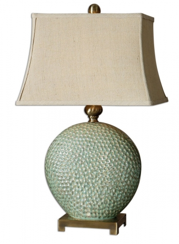 Destin Ceramic Table Lamp