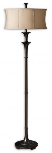 Brazoria Floor Lamp