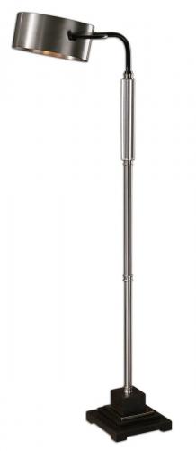 Belding Modern Floor Lamp