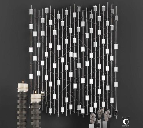 Iker Modern Wall Art