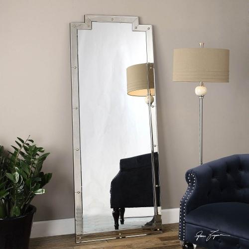 Vedea Leaner Mirror