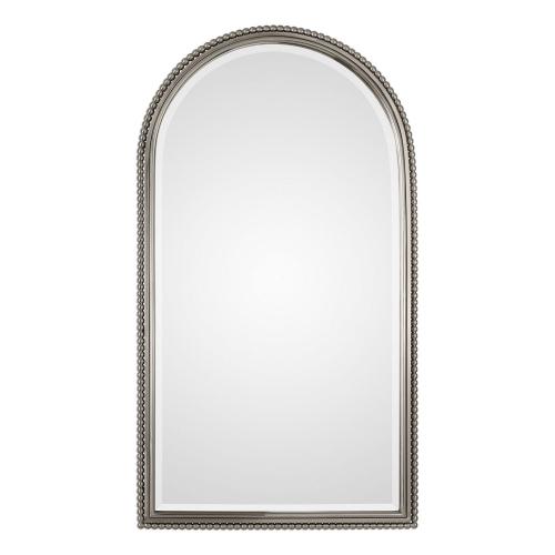 Sherise Mirror - Arch
