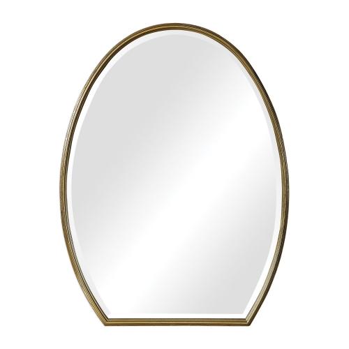 Kenzo Modified Oval Mirror