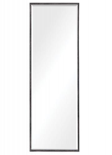 Callan Dressing/Leaner Mirror