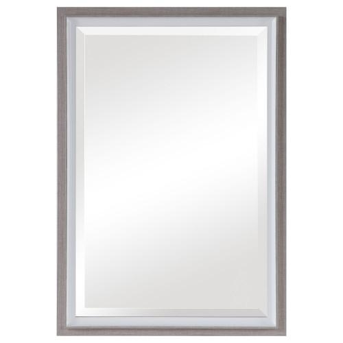 Mitra Rectangular Mirror