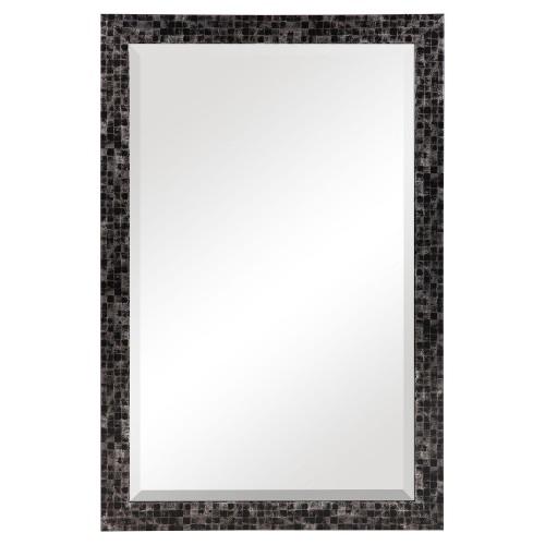 Graphique Mirror - Mosaic