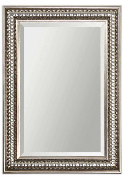 Benning Mirror - Set of 2